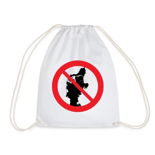 Jylland forbudt - Bestsellere - Sportstaske