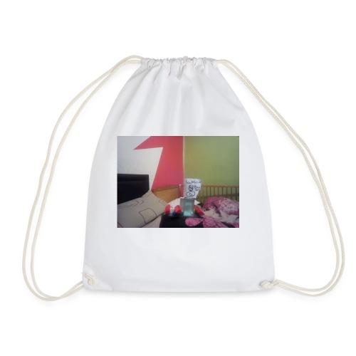 Subscribe to denis2010 - Drawstring Bag