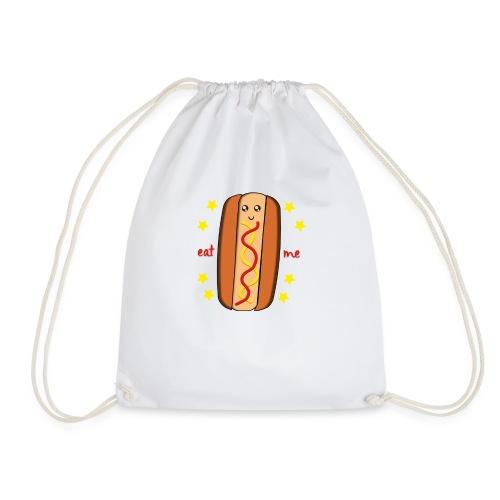hotdog - Sac de sport léger