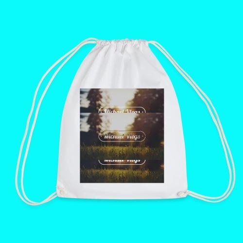FotorCreatedgggg jpg - Drawstring Bag