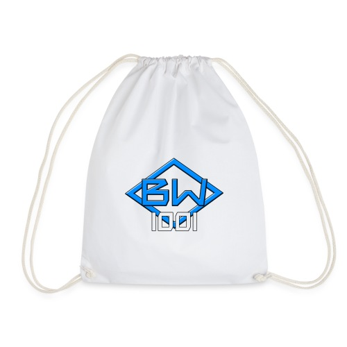 Popular branded products - Drawstring Bag