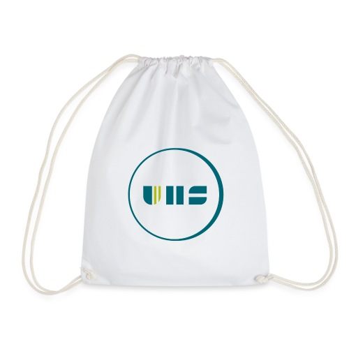 UHS Logo - Turnbeutel