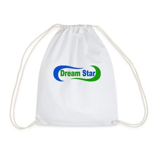 Dream Star - Gymtas