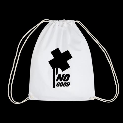 No Good - Mochila saco