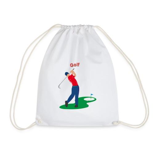 Golf - Sac de sport léger