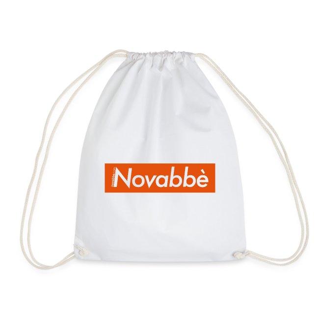 Novabbe - Fake 1