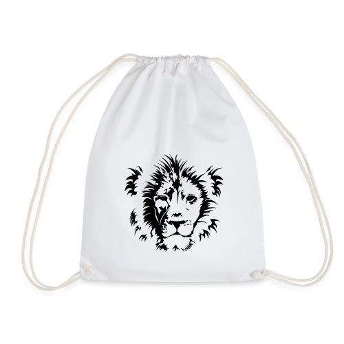 Lion - Sacca sportiva