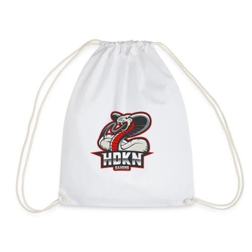 HDKN Gaming - Sac de sport léger