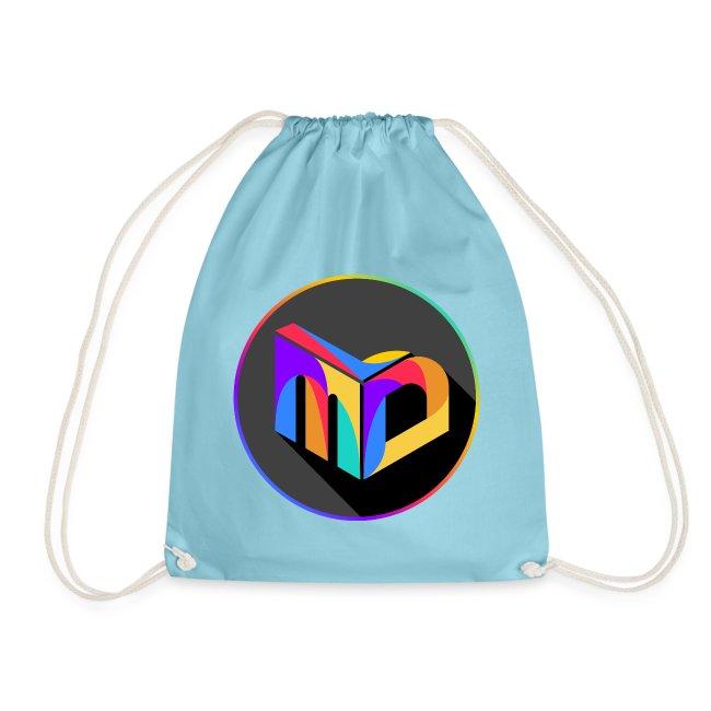 New MDL Logo