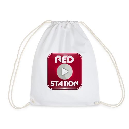 RED Station - Sac de sport léger
