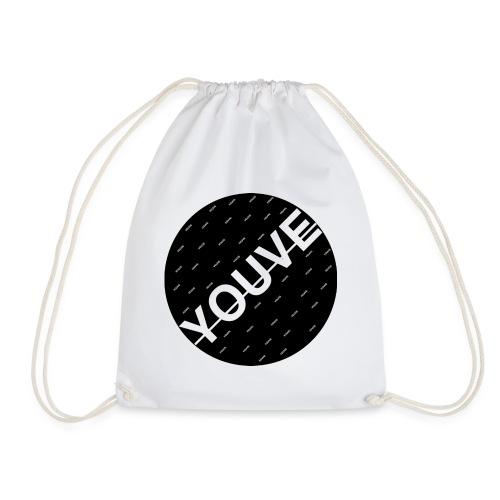 YOUVE - Turnbeutel