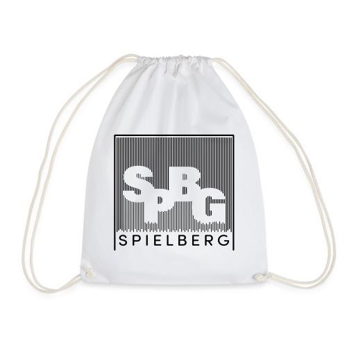 Spielberg 2018 - Turnbeutel