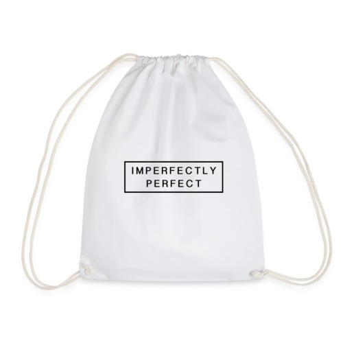 imperfeclty perfect - Gymtas