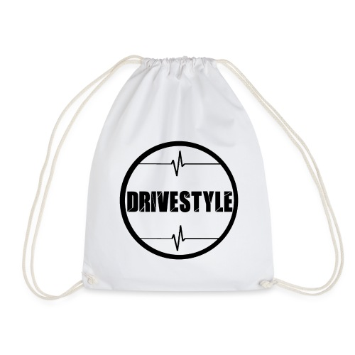 Drivestyle - Turnbeutel
