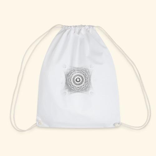 Dome - Mochila saco