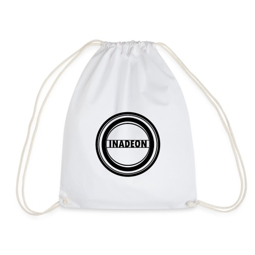 Logo inadeon - Sac de sport léger
