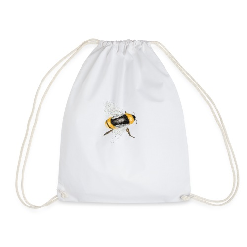 Honeybee - Gymtas