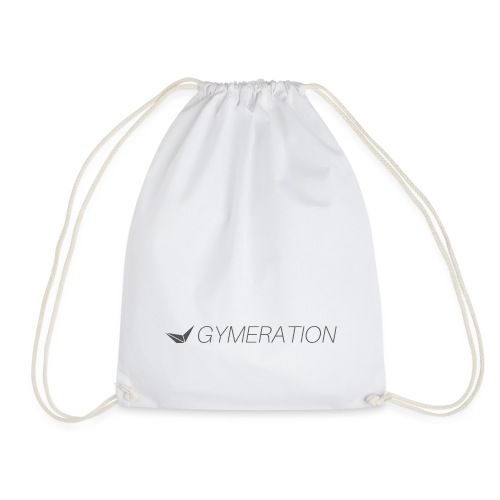 Gymeration #004 - Turnbeutel