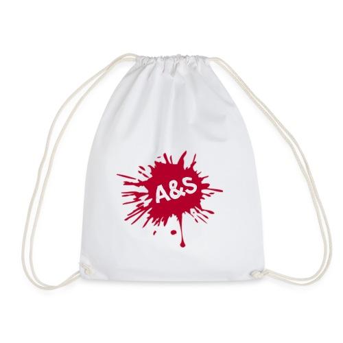 A&S - Mochila saco