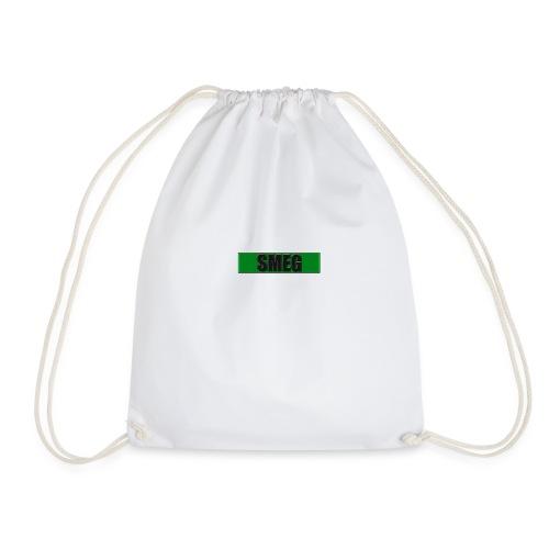 Smeg - Drawstring Bag