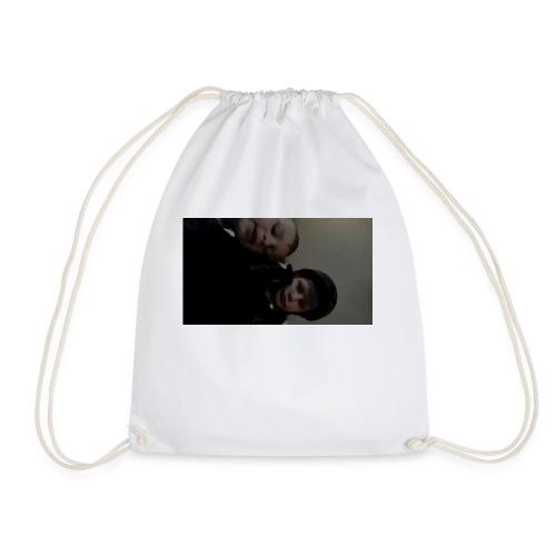 1512489838155 753253333 - Drawstring Bag