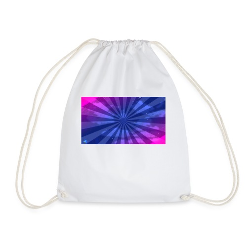 youcline - Drawstring Bag