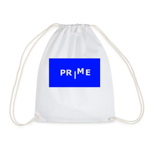 PR ME - Gymnastikpåse