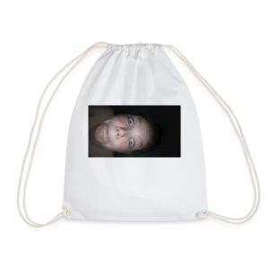 My meech - Drawstring Bag