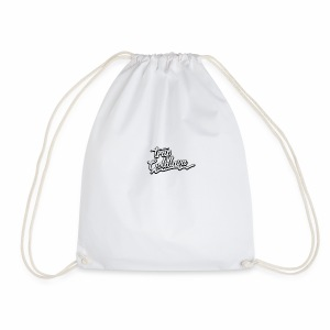 Trap ColdLava - Drawstring Bag