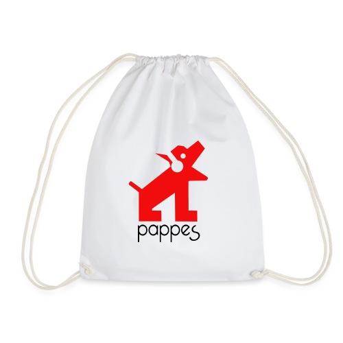 Pappes - Mochila saco