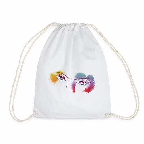 Color Passion - Mochila saco