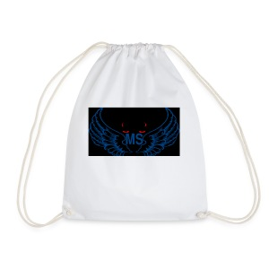ms - Drawstring Bag