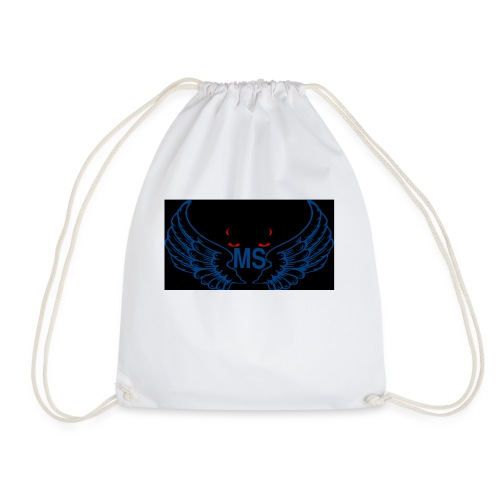 ms - Drawstring Bag