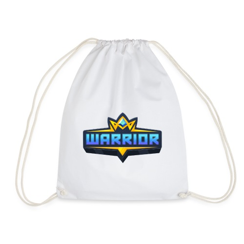 Realm Royale Warrior - Sac de sport léger