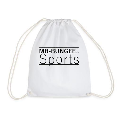 MB-Bungee-Sports.com - Turnbeutel
