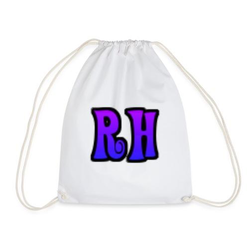 RomeosMerch - Drawstring Bag