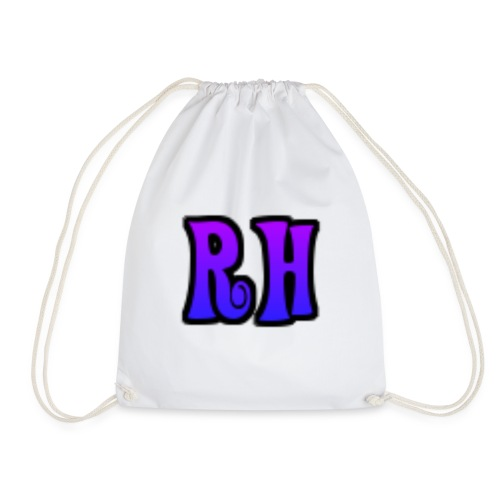 RomeosMerch - Drawstring Bag