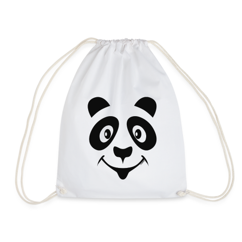FP10-52 PANDA LOOK Textile and Gift Products - Jumppakassi