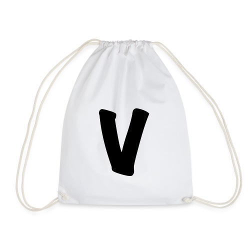 VinOnline shirt - Gymtas