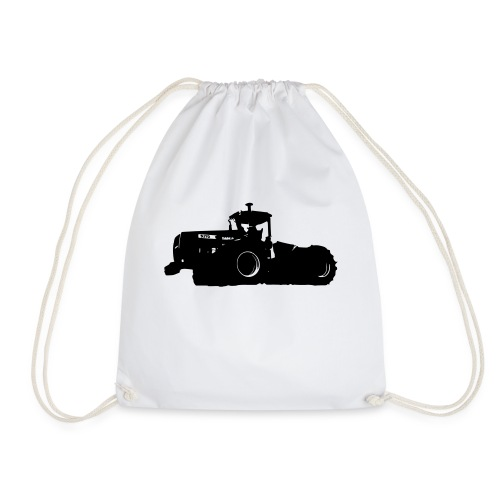 CIH9370 - Drawstring Bag