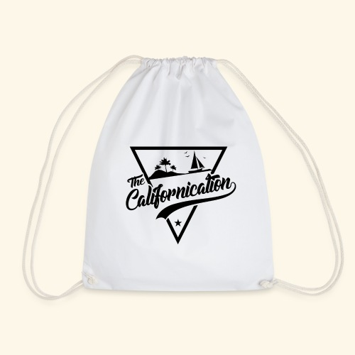 The Californication - Turnbeutel