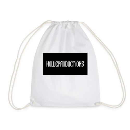 HowEProductions - Turnbeutel