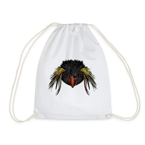 Pingvin - Gymbag