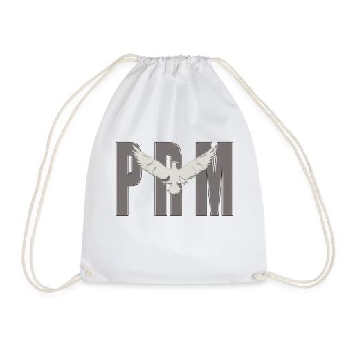 PRM AILE - Sac de sport léger