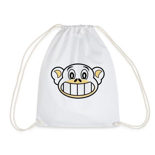 monkey - Gymtas