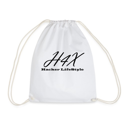 H4X - Sac de sport léger