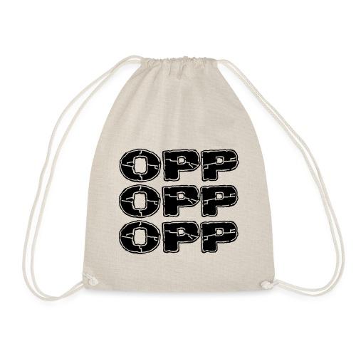 OPP Print - Jumppakassi