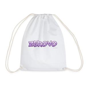 zerovomerchandise - Gymtas