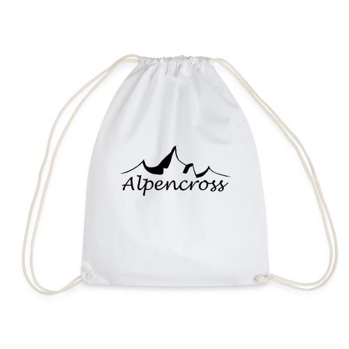 Alpencross Minimal - Turnbeutel