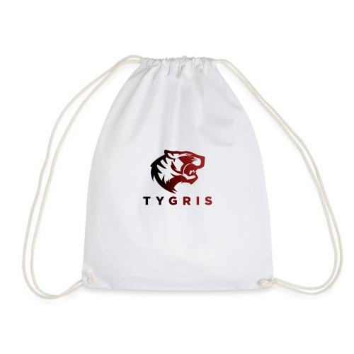 TYGRIS E-SPORT - Sac de sport léger